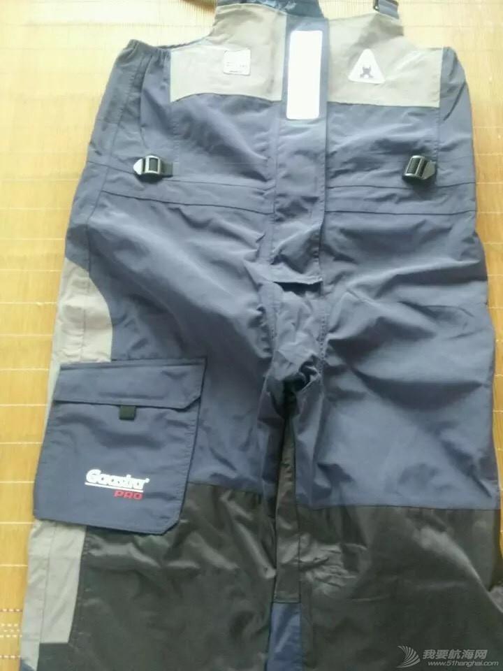 航海裤一条,450RMB出 155556wyytzjoko6mjjztj.jpg
