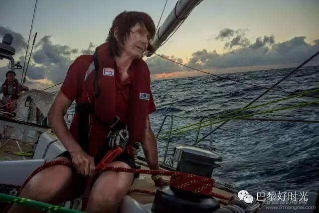 facebook,新西兰,同学聚会,英国人,照片 【Hello Ocean】这大概是我见过活的最拼的女人