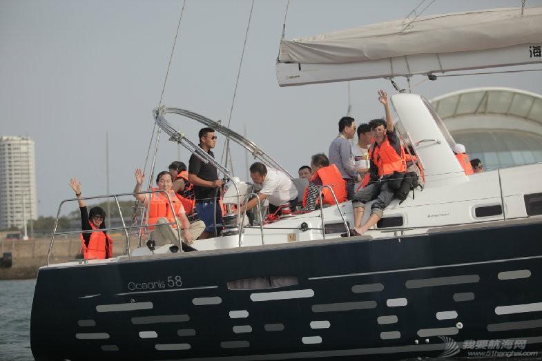 相关图片,有限公司,联系人,俱乐部,青岛 青岛博赛东游艇管理服务有限公司【ASA】