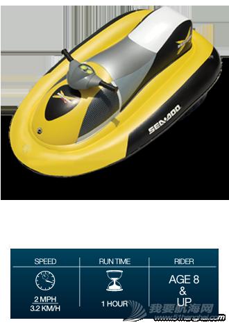 水上运动,救生衣,推进器,游泳池,青少年 SeaDoo潜水推进器、美国Body Glove潜水套装、配套潜水服、防晒衣、救生衣春季特价! AQUA MATE 充气摩托艇