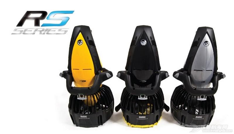 水上运动,救生衣,推进器,游泳池,青少年 SeaDoo潜水推进器、美国Body Glove潜水套装、配套潜水服、防晒衣、救生衣春季特价! 专业款RS1、2、3