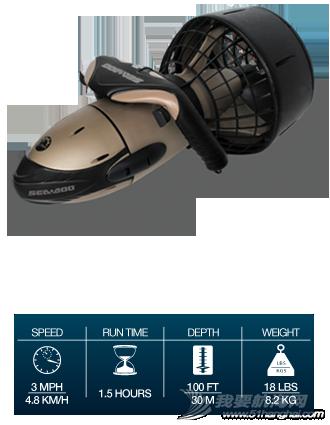 水上运动,救生衣,推进器,游泳池,青少年 SeaDoo潜水推进器、美国Body Glove潜水套装、配套潜水服、防晒衣、救生衣春季特价! VS SUPERCHARGED PLUS