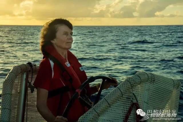facebook,女朋友,女孩子,英国人,大连 【Hello Ocean】这大概是我见过的最拼的女人 沙奶奶1.jpg