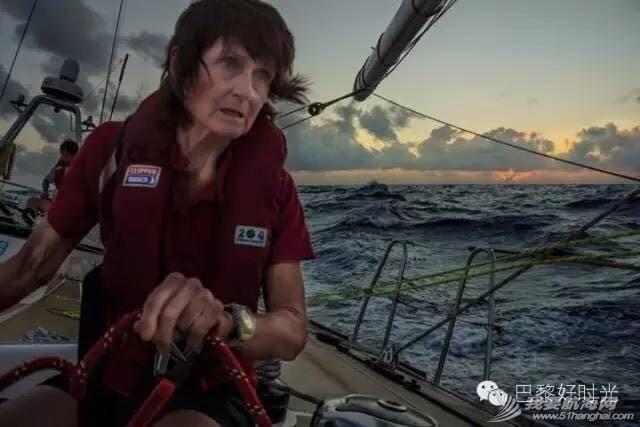 facebook,女朋友,女孩子,英国人,大连 【Hello Ocean】这大概是我见过的最拼的女人 沙奶奶3.jpg