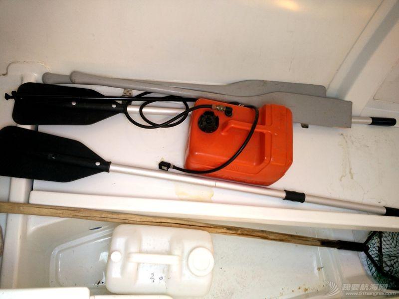 志愿者 我的志愿者生活038: 新的一年,我们还在刷船。 160304.jpg