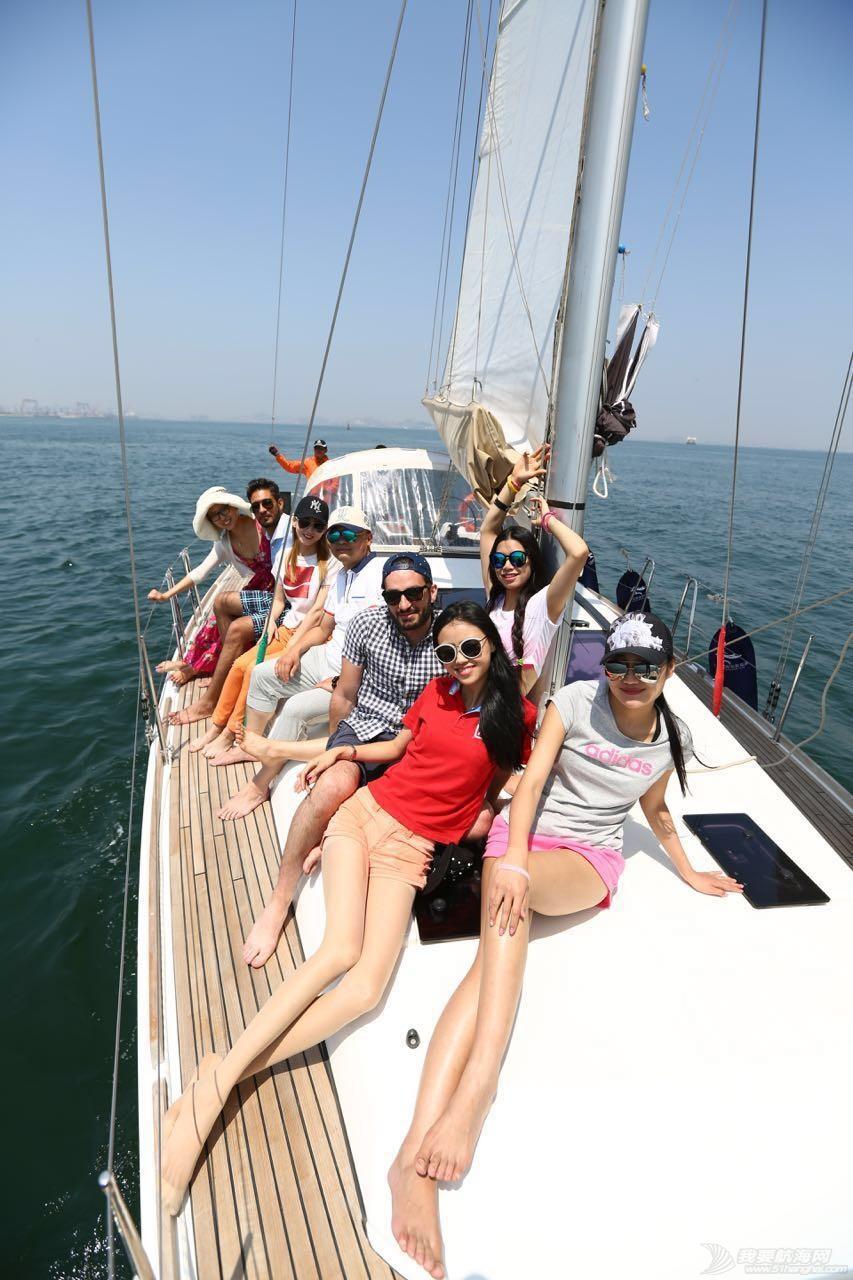 回购协议,海事局,俱乐部,航海家,所有权 28万 就可以成为她的船东 IMG_2412.JPG