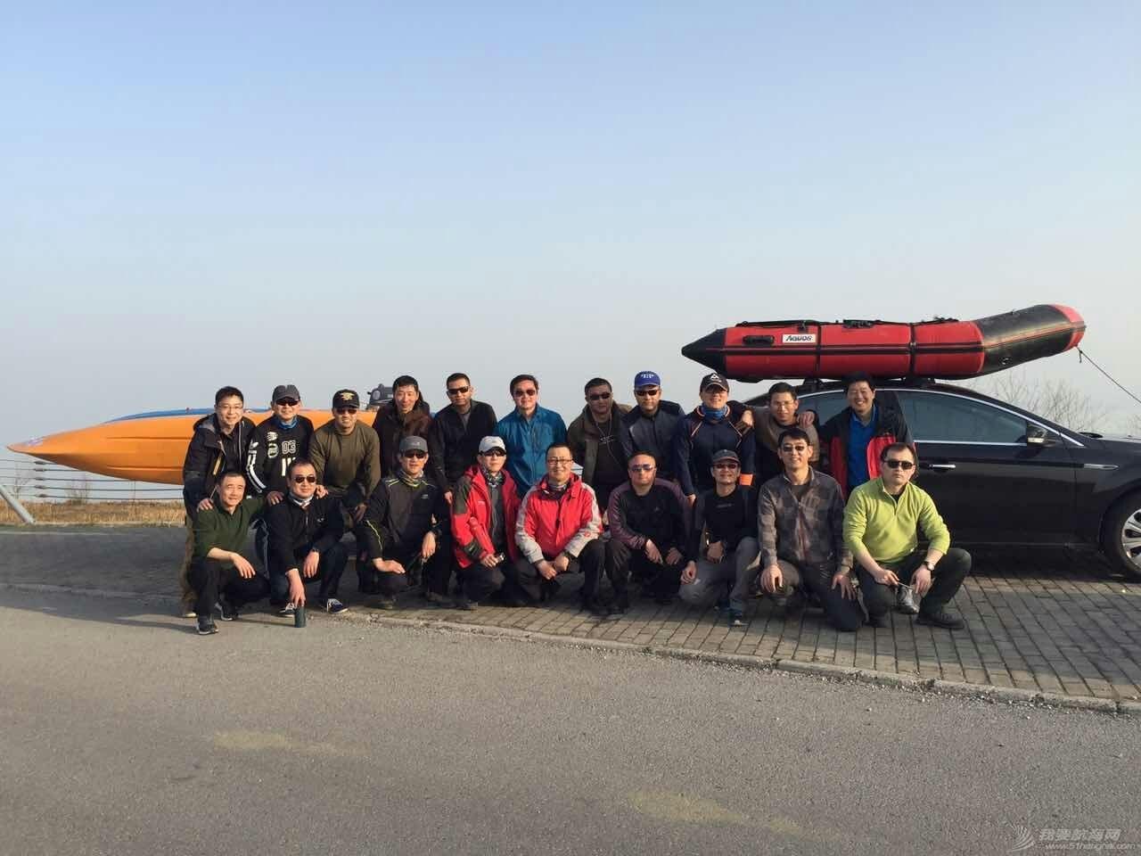 皮划艇,无锡,太湖 无锡君雅皮划艇22人同时穿越太湖贡湖湾 mmexport1456571624055.jpg