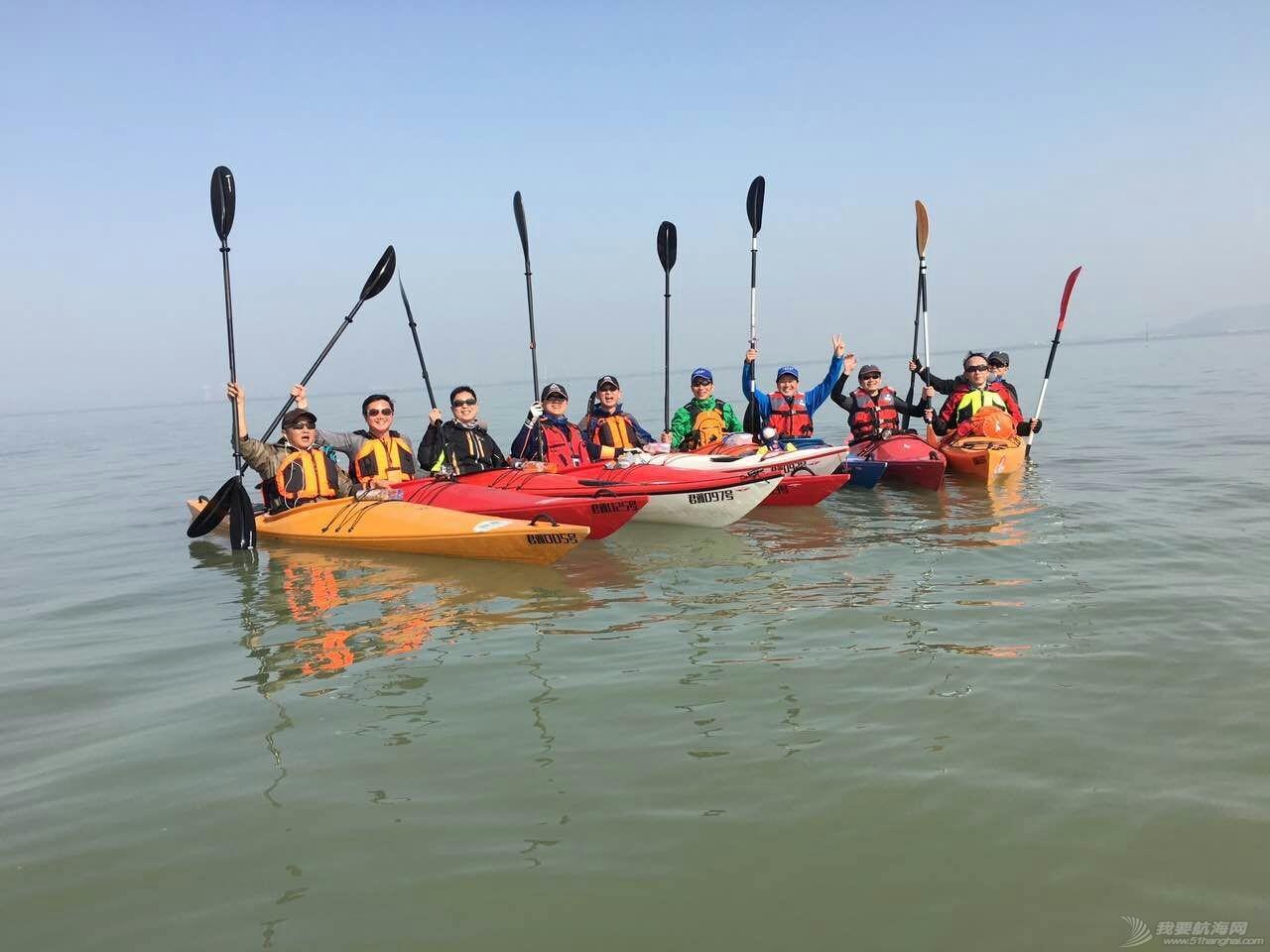 皮划艇,无锡,太湖 无锡君雅皮划艇22人同时穿越太湖贡湖湾 mmexport1456571636605.jpg
