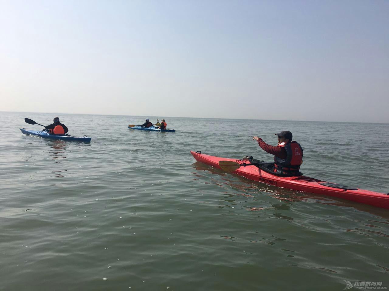 皮划艇,无锡,太湖 无锡君雅皮划艇22人同时穿越太湖贡湖湾 mmexport1456571658329.jpg