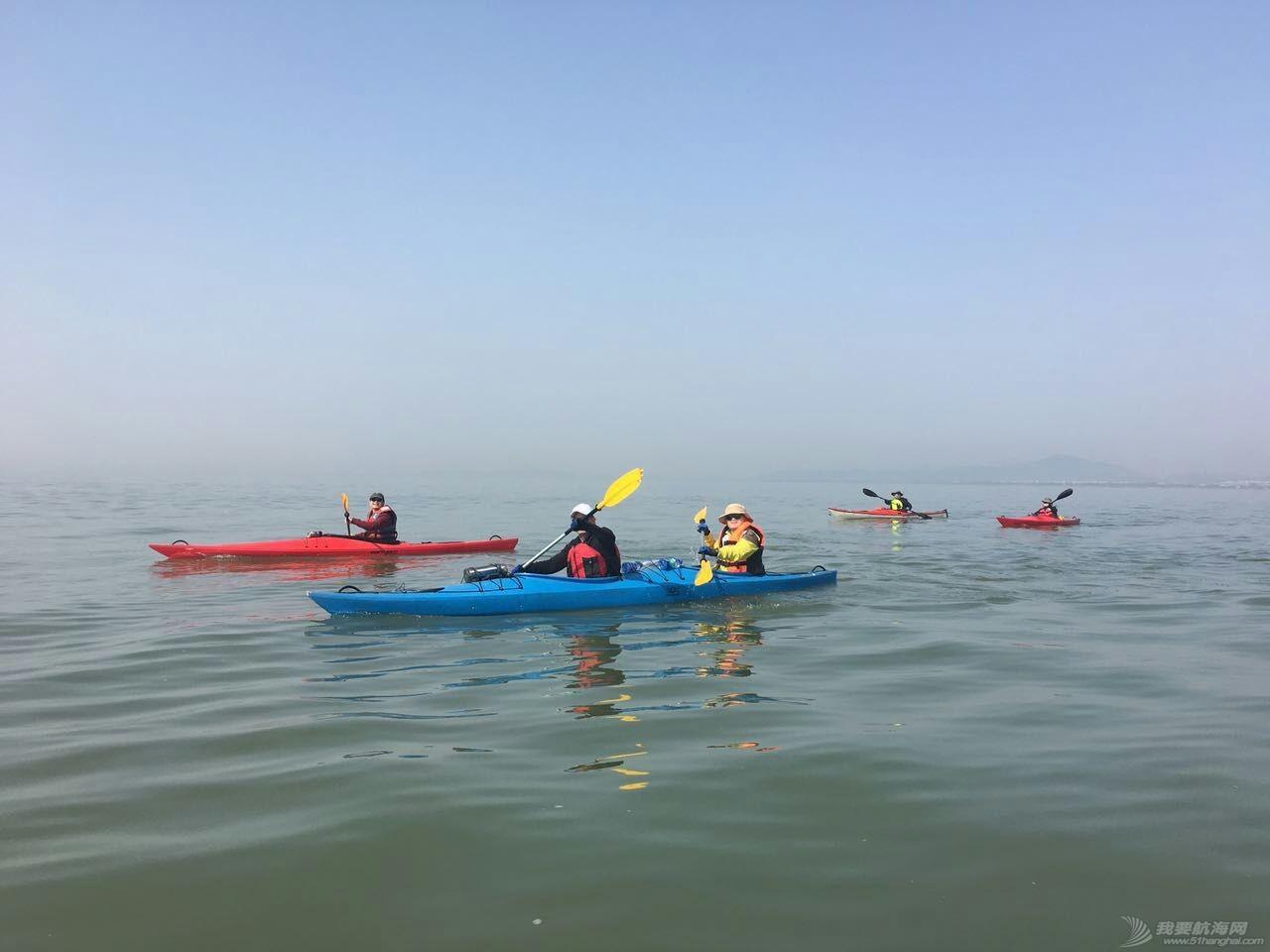皮划艇,无锡,太湖 无锡君雅皮划艇22人同时穿越太湖贡湖湾 mmexport1456571670980.jpg