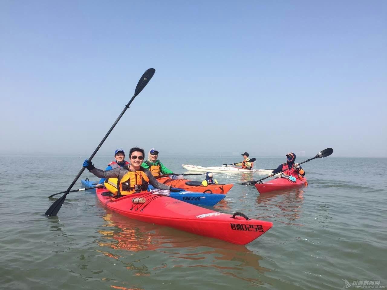 皮划艇,无锡,太湖 无锡君雅皮划艇22人同时穿越太湖贡湖湾 mmexport1456571677337.jpg
