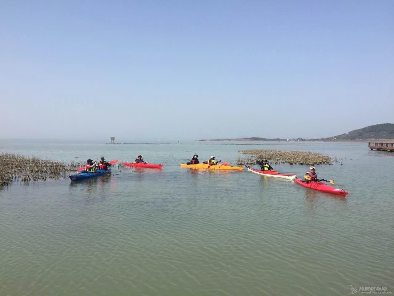 皮划艇,无锡,太湖 无锡君雅皮划艇22人同时穿越太湖贡湖湾 mmexport1456571747652.jpg