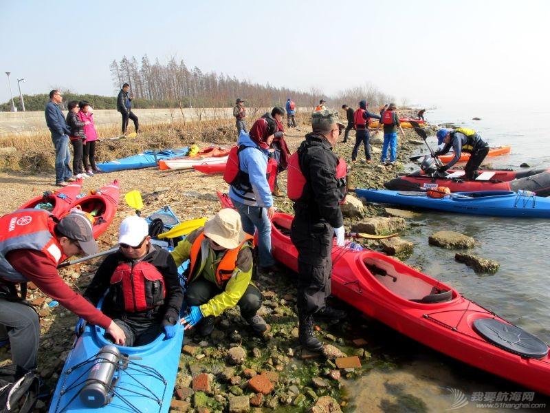 皮划艇,无锡,太湖 无锡君雅皮划艇22人同时穿越太湖贡湖湾 mmexport1456731253042.jpg