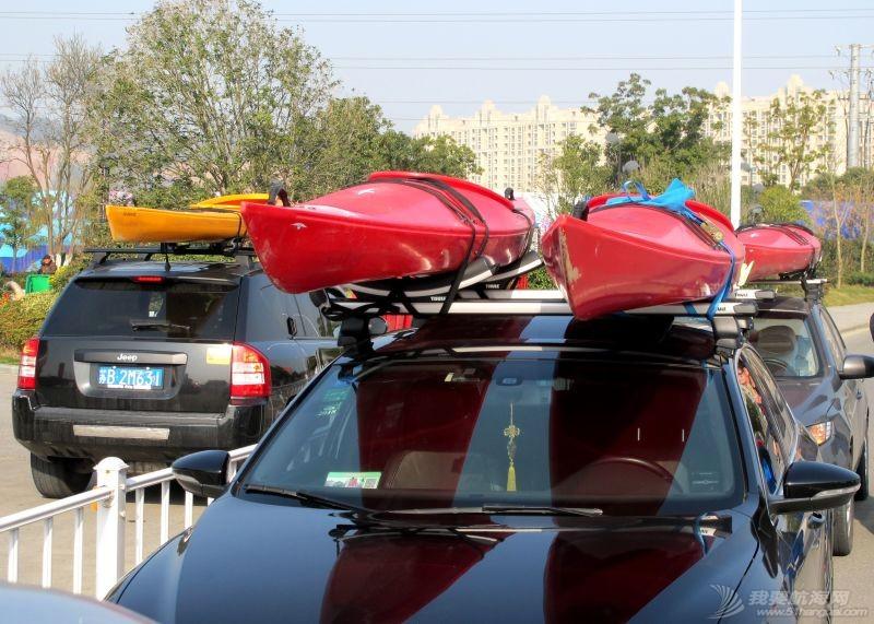 皮划艇,无锡,太湖 无锡君雅皮划艇22人同时穿越太湖贡湖湾 mmexport1456731263782.jpg