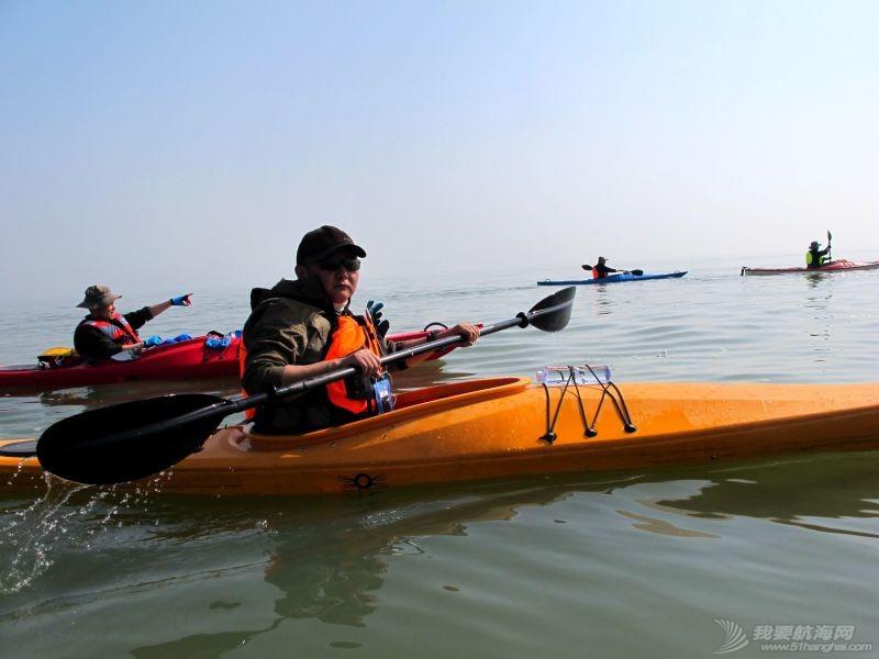 皮划艇,无锡,太湖 无锡君雅皮划艇22人同时穿越太湖贡湖湾 mmexport1456731345177.jpg