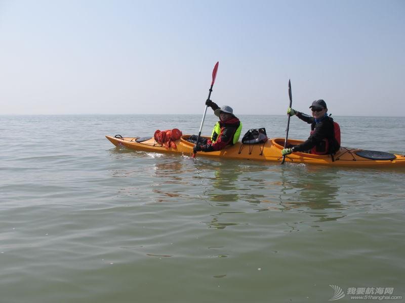皮划艇,无锡,太湖 无锡君雅皮划艇22人同时穿越太湖贡湖湾 mmexport1456731352531.jpg
