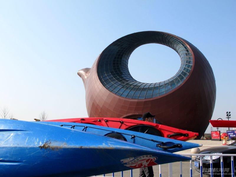 皮划艇,无锡,太湖 无锡君雅皮划艇22人同时穿越太湖贡湖湾 mmexport1456732521063.jpg