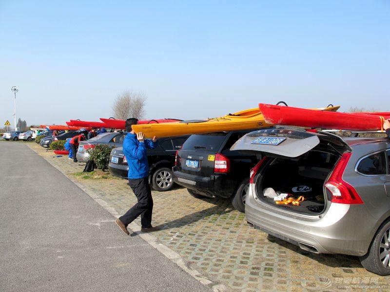 皮划艇,无锡,太湖 无锡君雅皮划艇22人同时穿越太湖贡湖湾 mmexport1456732524742.jpg
