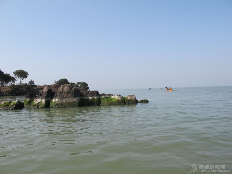 皮划艇,无锡,太湖 无锡君雅皮划艇22人同时穿越太湖贡湖湾 mmexport1456910450299.jpg