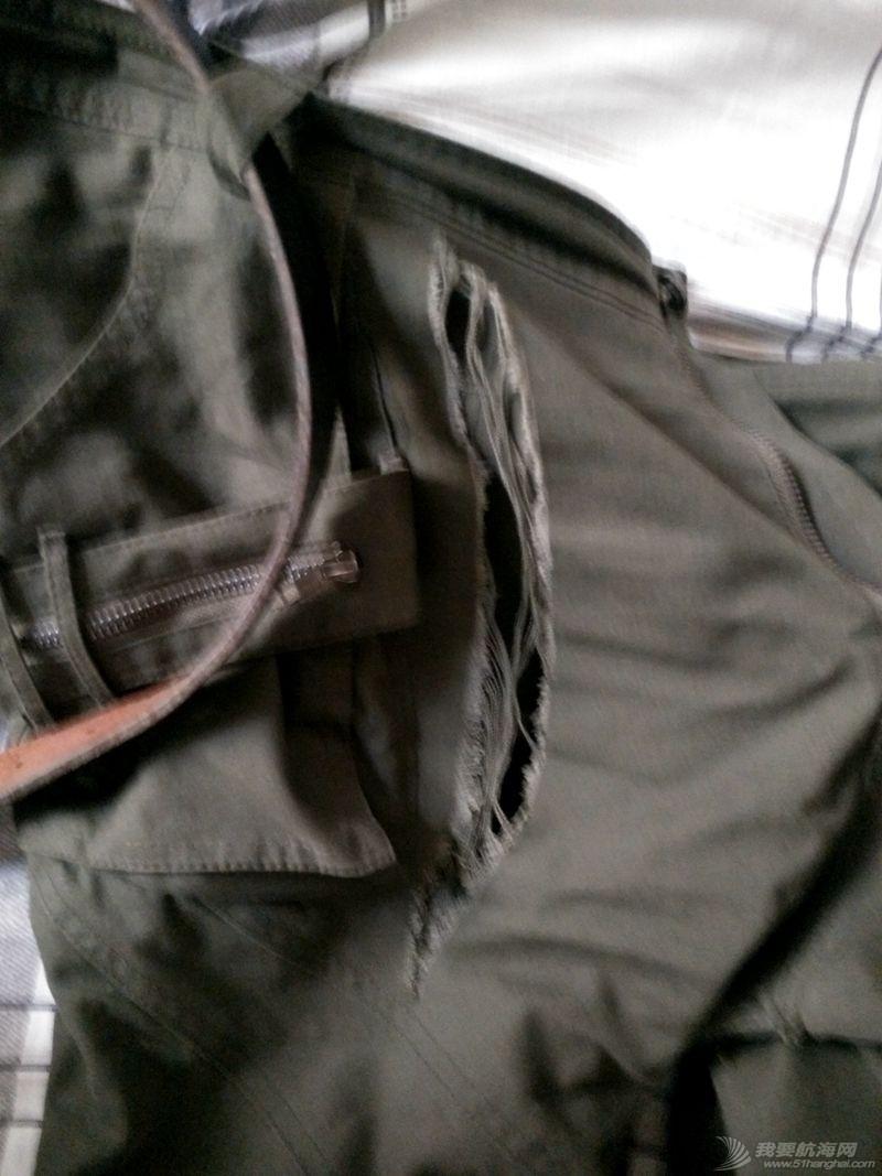 志愿者 我的志愿者生活039:我的裤子啊 16030502.jpg