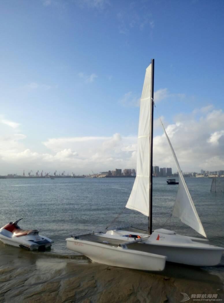 法伊-阿特斯16.1尺三体帆船 125213mzxid9r1jb5r99p9.jpg