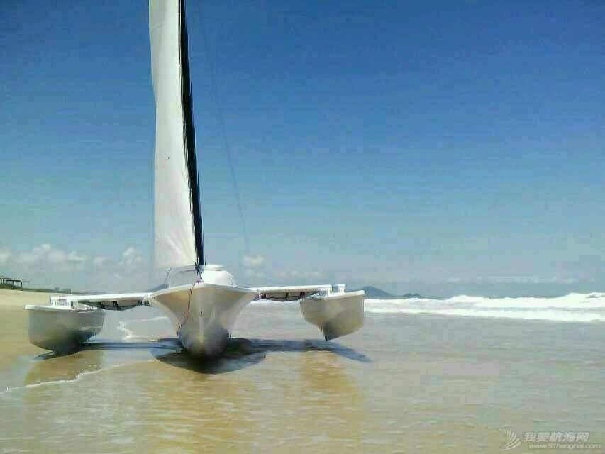 法伊-阿特斯16.1尺三体帆船 125214o5kz3nnn76377ene.jpg