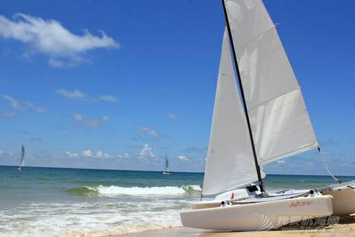 法伊-阿特斯16.1尺三体帆船 125215phfj7fhilffxt7o1.jpg