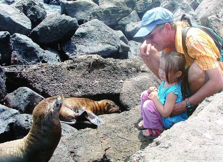 环游世界,生意兴隆,圣地亚哥,现实生活,忧郁症 带全家航海8年的海上疯妈 叶5.jpg