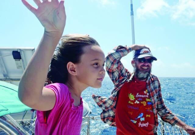 环游世界,生意兴隆,圣地亚哥,现实生活,忧郁症 带全家航海8年的海上疯妈 叶3.jpg