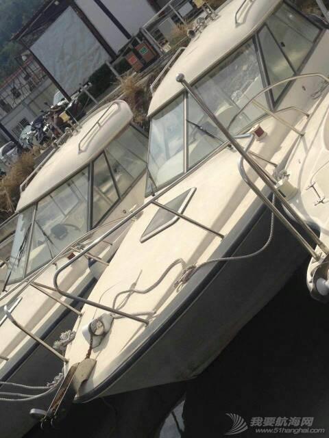 五条钓鱼艇,定金付5万,全国各地货到付款! 144805tzzw3g23w4d9dzy6.jpg