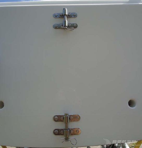 三、舵与艉封板间铰链的制作 2.jpg