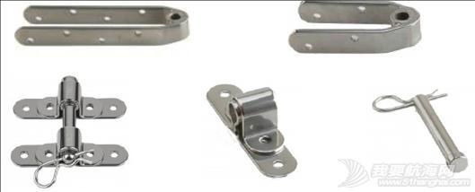 三、舵与艉封板间铰链的制作 4.jpg