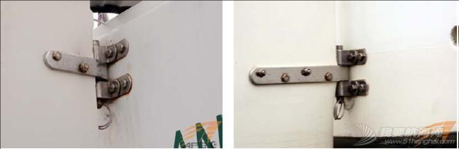 三、舵与艉封板间铰链的制作 5.jpg
