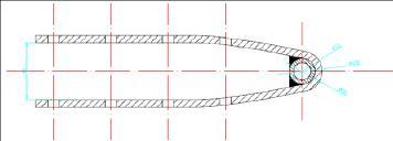 三、舵与艉封板间铰链的制作 7.jpg