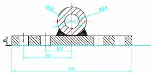 三、舵与艉封板间铰链的制作 8.jpg