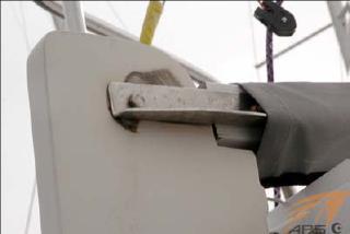 四、舵叶/舵柄连接板的制作 1.jpg
