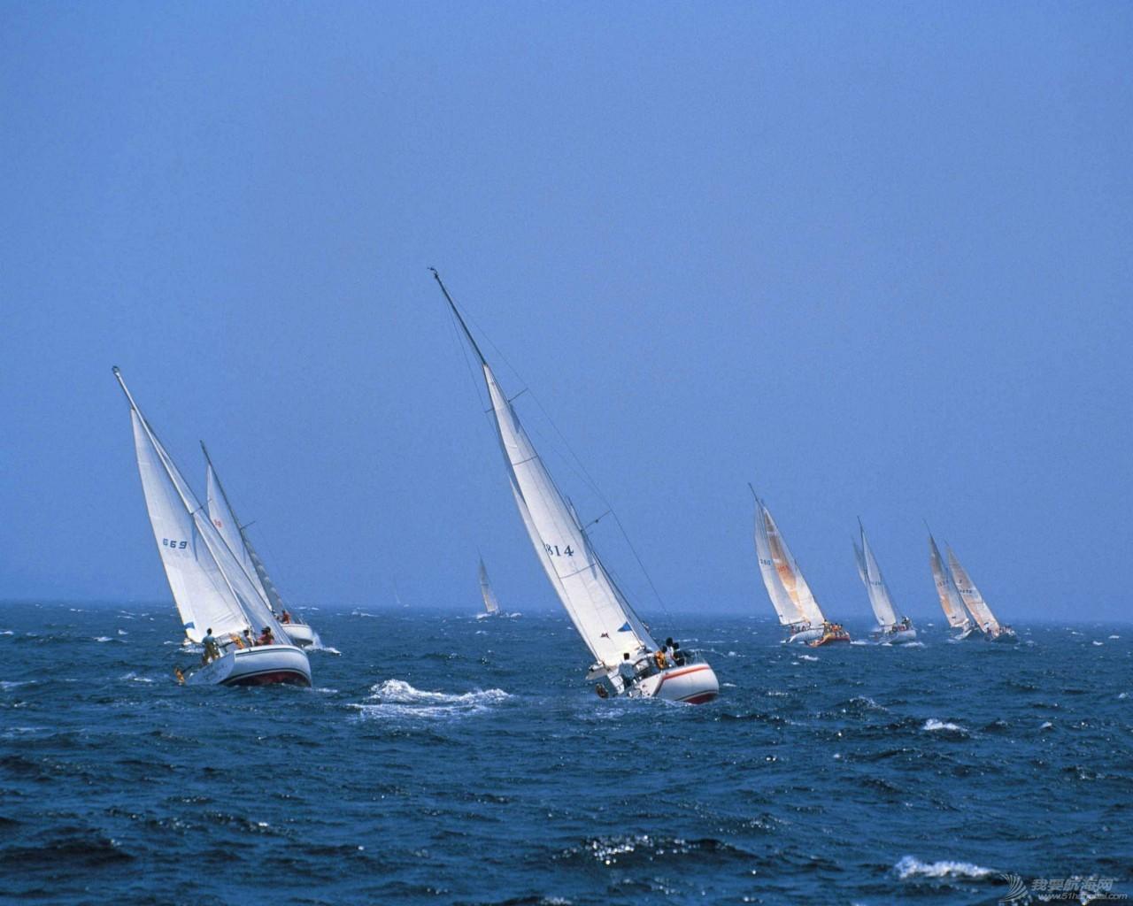 天气预报,专业服务,广播电台,互联网,冷空气 航海常识--蓝途航海知识 fanchuan-007.jpg