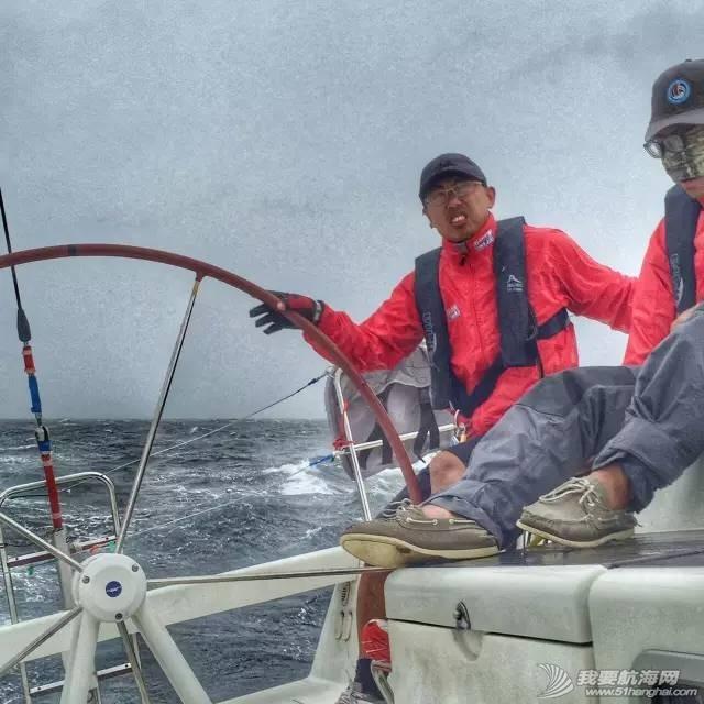 游泳熊------驾着帆船去航海 640?wx_fmt=jpeg&wxfrom=5&wx_lazy=1.jpg