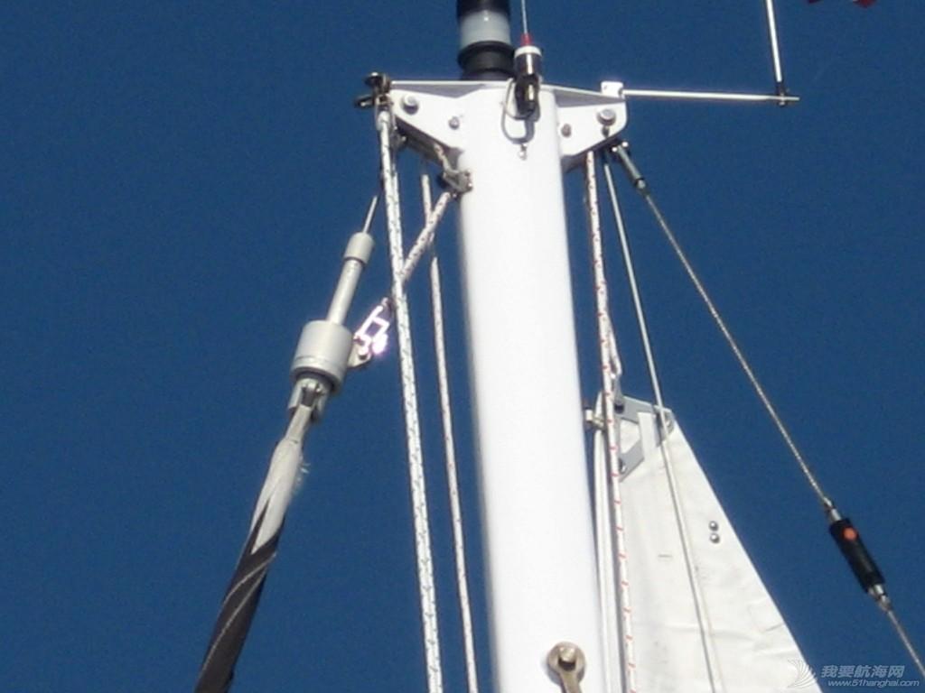 五、桅杆和帆桁上的附件的制作 Masthead1-1024x768.jpg