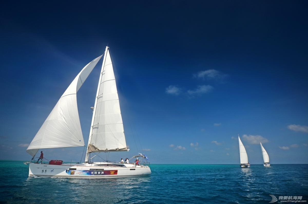 """亚龙湾,大自然,编者按,发起人,白云 媒体关注丨《游艇业》专访冯晖先生:""""自由在你我心中"""" DSC_0588.jpg"""