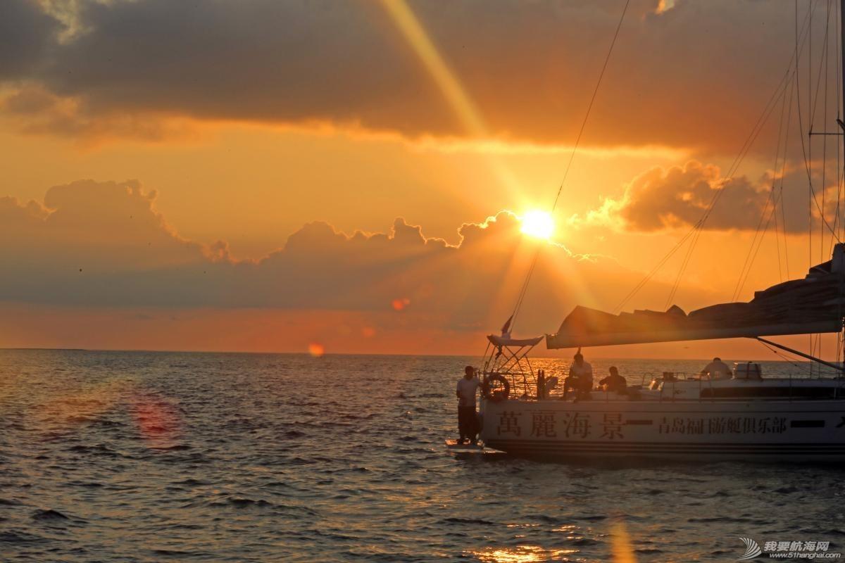 """亚龙湾,大自然,编者按,发起人,白云 媒体关注丨《游艇业》专访冯晖先生:""""自由在你我心中"""" 5H1A5237.jpg"""