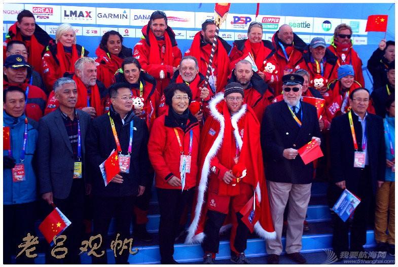 青岛 2015-2016克利伯环球帆船赛青岛站第一天 IMG_8192.jpg