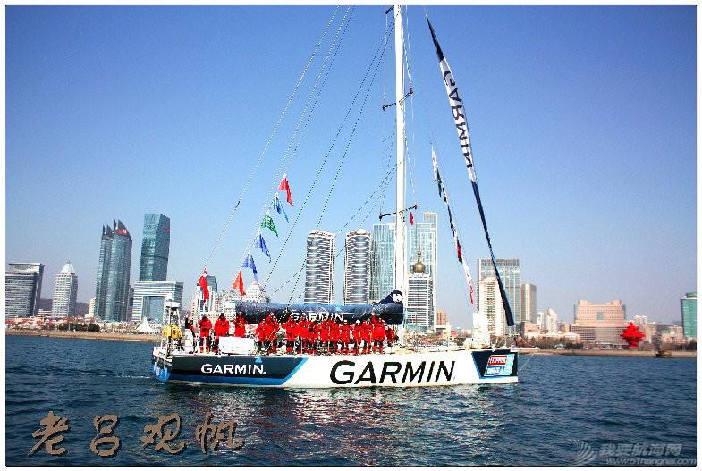 青岛 2015-2016克利伯环球帆船赛青岛站第一天 IMG_8201.jpg