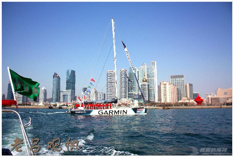 青岛 2015-2016克利伯环球帆船赛青岛站第一天 IMG_8210.jpg