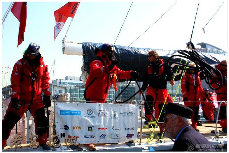 青岛 2015-2016克利伯环球帆船赛青岛站第一天 IMG_8227.jpg