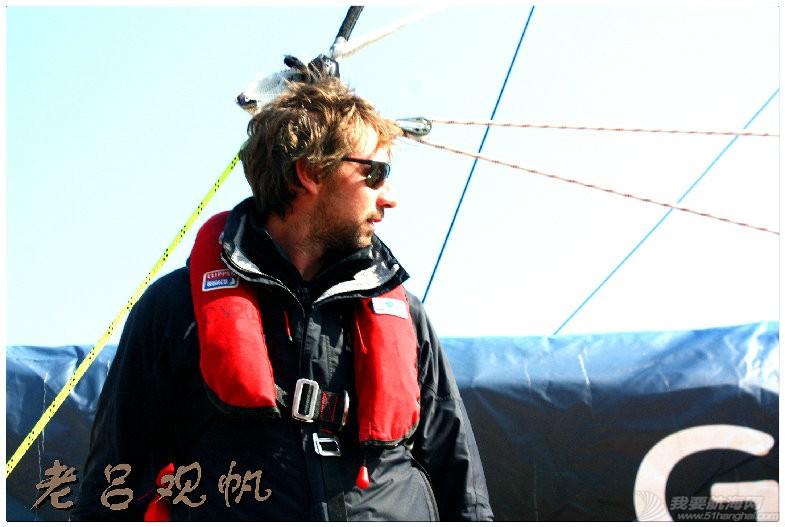 青岛 2015-2016克利伯环球帆船赛青岛站第一天 IMG_8241.jpg