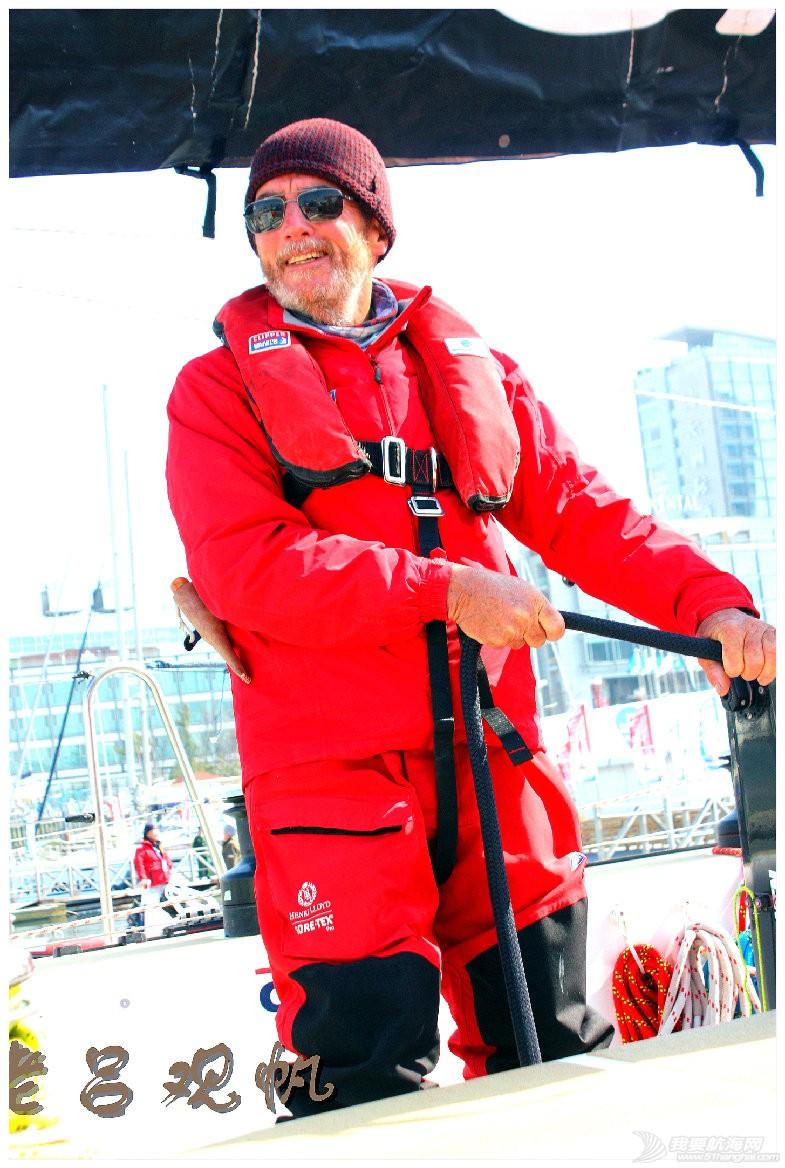 青岛 2015-2016克利伯环球帆船赛青岛站第一天 IMG_8244.jpg