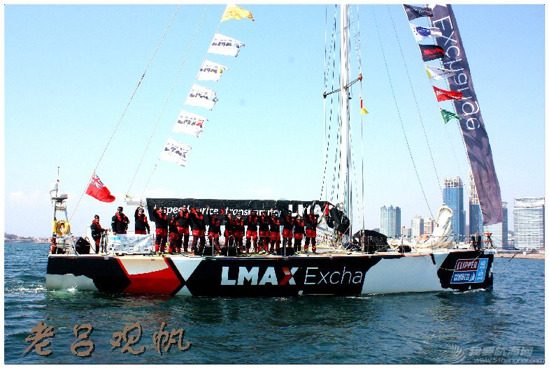 青岛 2015-2016克利伯环球帆船赛青岛站第一天 IMG_8259.jpg