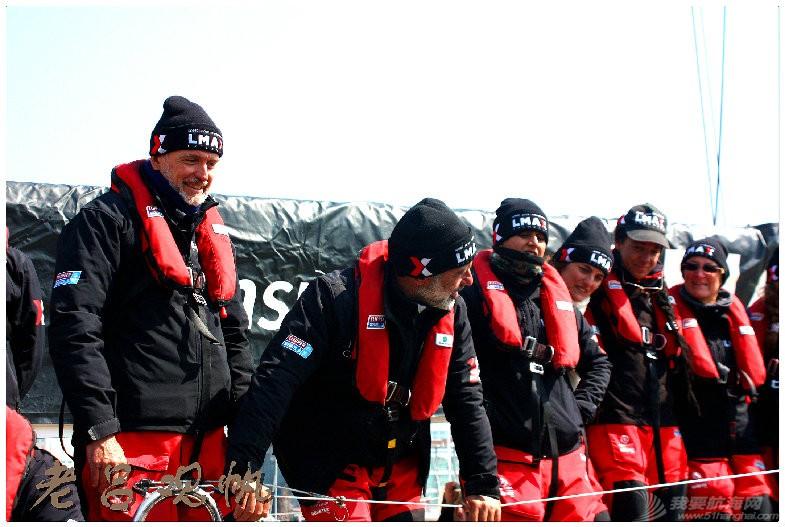 青岛 2015-2016克利伯环球帆船赛青岛站第一天 IMG_8274_鍓湰.jpg