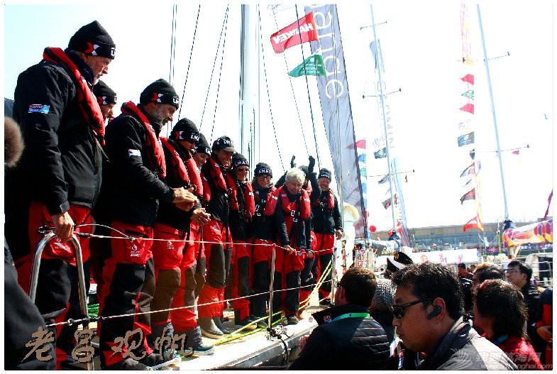青岛 2015-2016克利伯环球帆船赛青岛站第一天 IMG_8280.jpg
